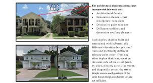 100 corner lot duplex plans house plans for narrow lots