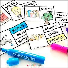 earth day activities fun activities kindergarten and earth