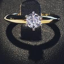 verlobungsring frankfurt 7 besten juwelenschmuck bilder auf frankfurt juwelier