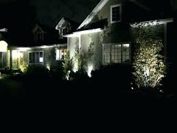 Malibu Led Landscape Lights Malibu Landscape Lighting Replacement Bulbs Low Voltage Lights Low