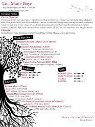 the best resume templates 2015 lisa marie boye pulse linkedin