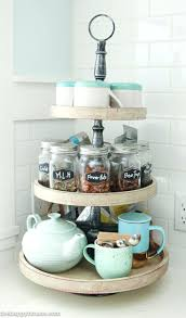 Storage Ideas For Small Apartment Kitchens Book Storage Hack 2 Bookshelf Room Dividerstudio Apartment Space
