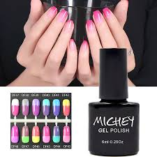 online get cheap nail polish brands aliexpress com alibaba group