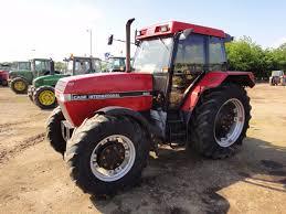case 5120 5130 u0026 5140 tractor workshop manual ebay traktor