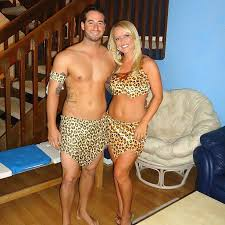 Skimpy Male Halloween Costumes Fifty Shades Grey Tarzan Costumes Halloween Costumes