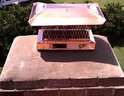 ace chimney sweep cleaning repair hampton roads peninsula va