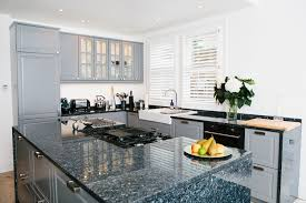 How Much Do Kitchen Cabinets Cost by How Much Do Kitchen Cabinets Cost Uk Tehranway Decoration
