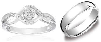 all promise rings images Top 10 best his and hers promise rings jpg
