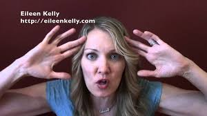 Adoption Home Inspection Checklist by The Home Inspection Eileen Kelly Foster Care Youtube