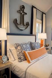 best 25 hgtv dream homes ideas on pinterest little dream home