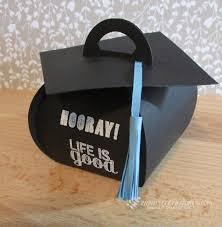 graduation box graduation cap with curvy keepsake box curvy keepsakes and box