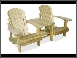 wood patio chair plans patios home decorating ideas dya7z5q2ly