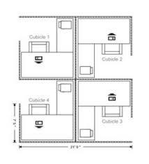 Create Salon Floor Plan Electrical Floor Plan Drawing Simple Floor Plan Electrical Simple