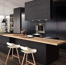 check out 30 elegant contemporary kitchen ideas in this new