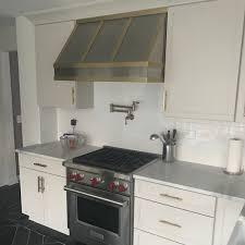 stainless outdoor kitchen outdoor kitchen designs stainless steel
