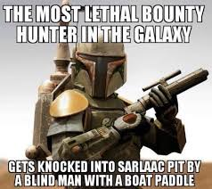 Star Wars Funny Meme - funny star wars memes star wars amino