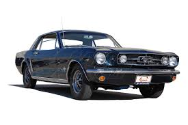 66 mustang coupe parts vintage mustang 64 search things i like