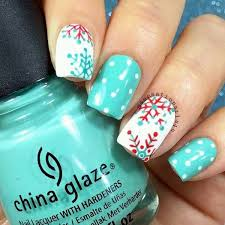 25 unique winter nails ideas on pinterest winter nail colors