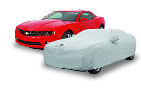porsche 928 car cover 1978 1986 porsche 928 custom fit grey plushweave cotton