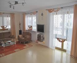 schã ne bilder fã r wohnzimmer gardinen und vorhange fur wohnzimmer bananaleaks co