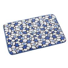 non slip bathroom floor covering mobroi com best inspiration
