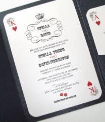 las vegas wedding invitations casino las vegas wedding invitation announcement vegas wedding