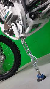 best 85cc motocross bike bike binderz e track dirt bike kit