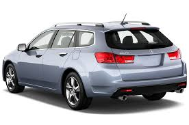 lexus rx300 fuel pump relay location 2013 acura tsx reviews and rating motor trend