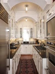 perfect simple kitchen renovation a budget enchanting amazing ideas to make narrow image simple kitchen renovation