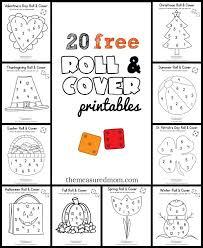 best 25 number games for preschoolers ideas on pinterest number