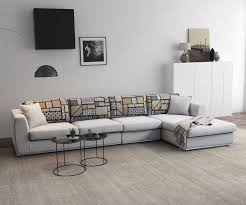Top Quality Sofas Floor Sofa Floor Sofa Suppliers And Manufacturers At Alibaba Com