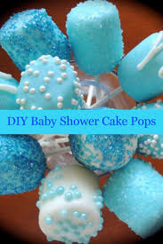 best 25 easy baby shower cakes ideas on pinterest baby shower