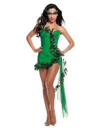 Poison Ivy Costumes Halloween 18 Poison Ivy Costumes Images Poison Ivy