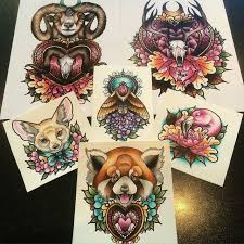 Traditional Design 25 Best Traditional Tattoo Design Ideas On Pinterest