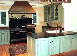 painted vs stained kitchen cabinets painted vs stained kitchen cabinets colecreates com
