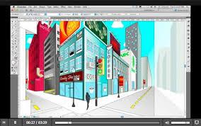 download full version adobe illustrator cs5 adobe illustrator cs5 first look creativepro com