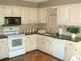 ideas for kitchen kitchen cabinet white paint colors mixed kitchen cabinet colors