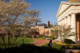 the most beautiful college campuses in the us college blender