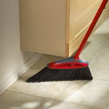 better housekeeper all things cleaning gardening cooking