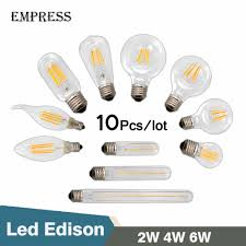 popular t 4 lamp buy cheap t 4 lamp lots from china t 4 lamp