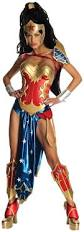 216 best halloween costumes 2016 images on pinterest halloween