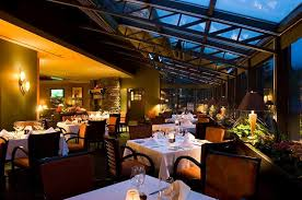 la terrazza la terrazza home banff alberta menu prices restaurant