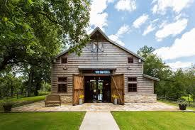 keyserkill barn heritage restorations