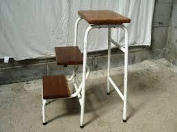 kitchen step stool u2013 helpformycredit com
