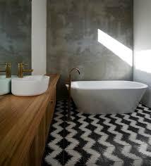bathroom ideas melbourne melbourne mens bathroom ideas bathroom contemporary with brass