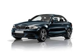 bmw 1 coupe review bmw 1 series coupe 2011 2014 used car review car review