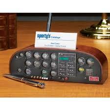 Panel Desk Cessna Panel Desk Organizer Desk Sets For Your Office All
