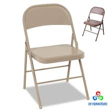 Stylish Folding Chairs Used Folding Chairs Used Folding Chairs Suppliers And
