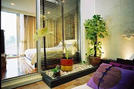 new home decoration furniture decorating your new home breathtaking decorate house