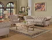 Biege Sofa Traditional Sofas Loveseats Chairs Sets U0026 Sectionals